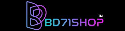 Bd71shop